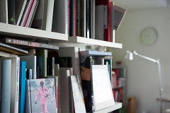 Geisler Design Bibliothek