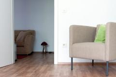 Geisler Design Arbeitsplatz Sessel