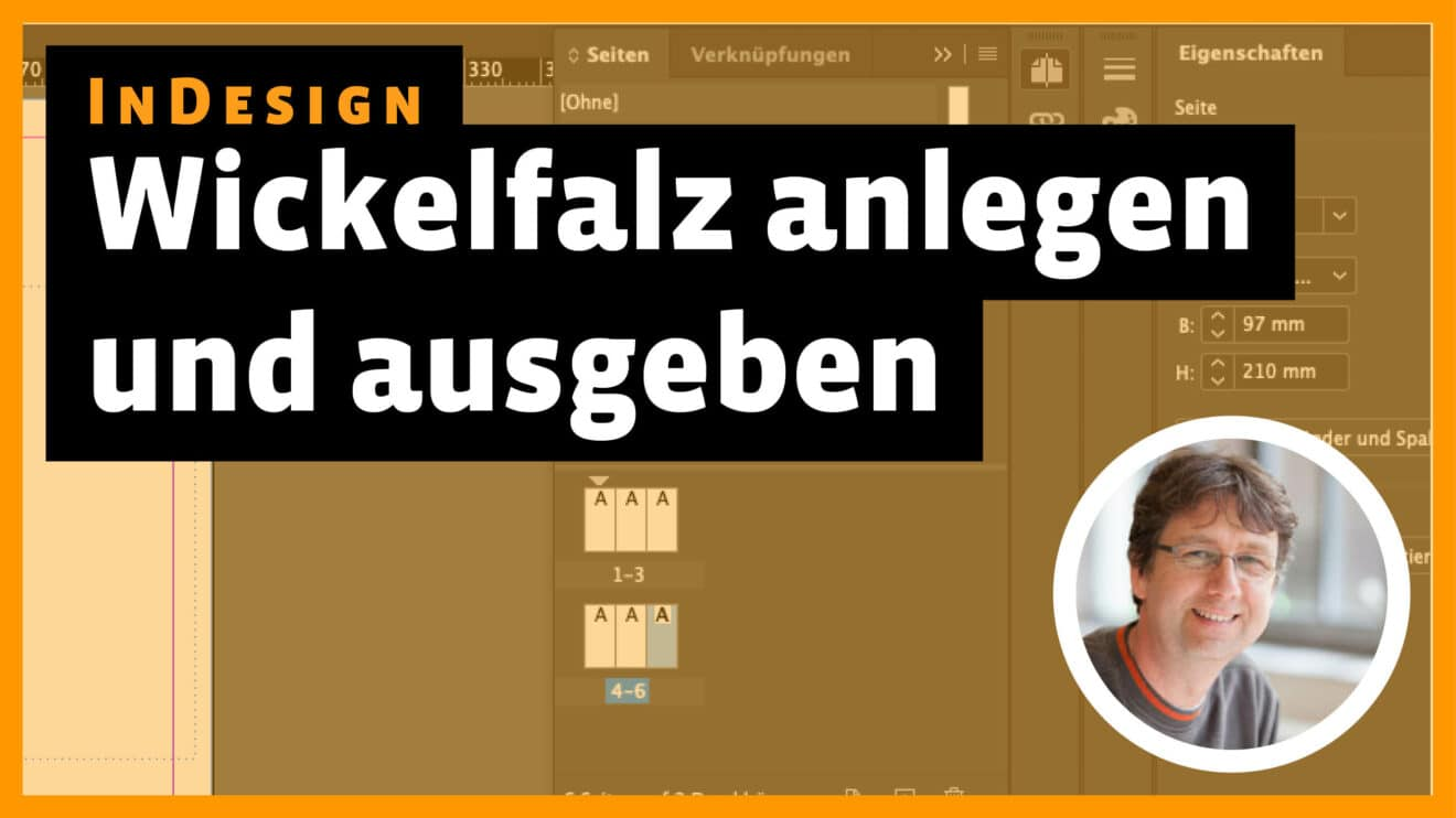 2011-indesign-wickelfalz