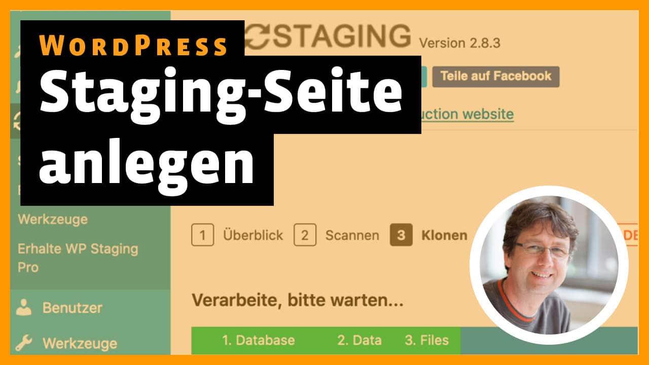 2104-wordpress-wp-staging