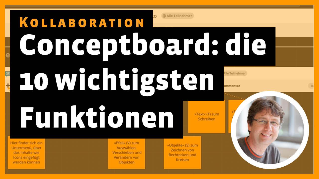 2105-conceptboard