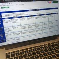 Bild des Sessionplans Barcamp #vhsreboot