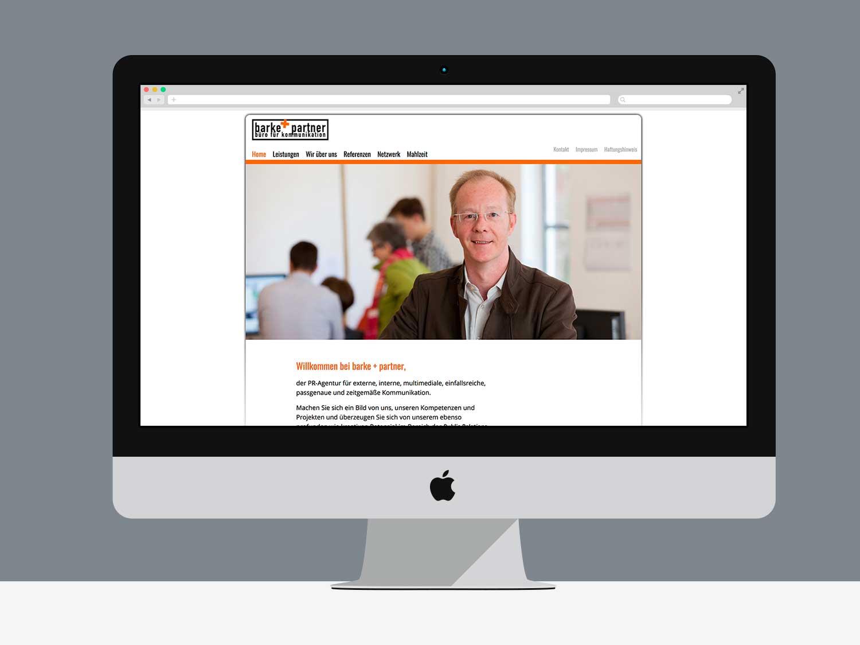 Webdesign Archive Karsten Geisler Grafik Und Webdesign